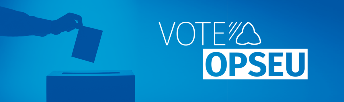 vote-opseu-header